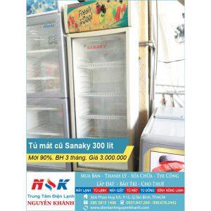 tu-mat-sanaky-300-lit