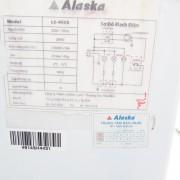Tủ mát Alaska LC-450B 450 lít