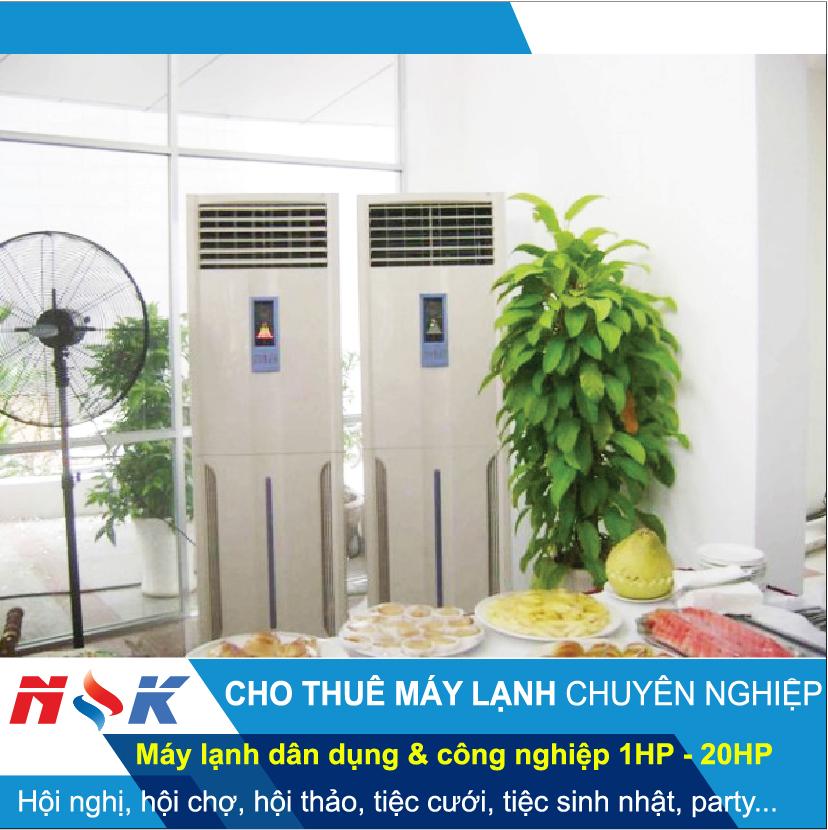 cho-thue-may-lanh-chuyen-nghiep-hcm