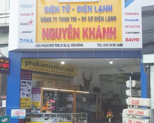 dien-lanh-nguyen-khanh-10