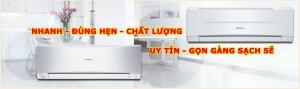 bảo trì, bảo dưỡng, vệ sinh máy lạnh tại nhà