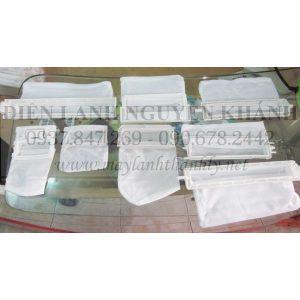 Lưới lọc máy giặt rẻ nhất HCM