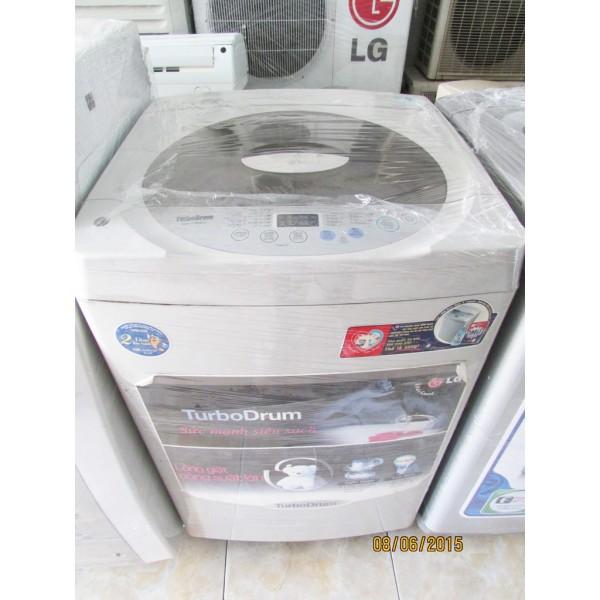 Máy giặt LG WF-A7015BC 7kg