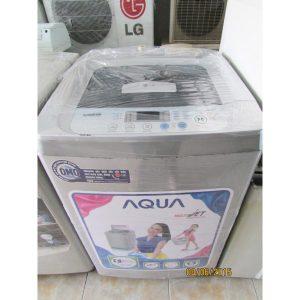 Máy giặt LG WF-A7815BC 7.8kg