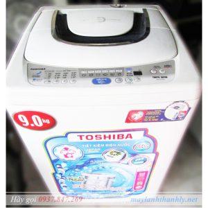 Máy giặt Toshiba AW-9770SV 9kg