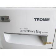 Máy giặt LG Inverter WD-13900 8kg
