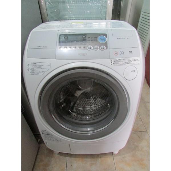 Máy giặt nội địa Nhật Hitachi (BD-V1200)