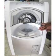 Máy giặt nội địa Nhật Sharp ES-HG90