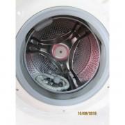 Máy giặt nội địa Nhật Toshiba TW-150VC