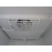 ủ đông mát công nghiệp Sanyo SRR-UV1283C 1000 lít