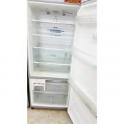 Tủ lạnh Panasonic NR-B231MG 230 lít
