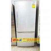 Tủ lạnh Panasonic NR-B37M2 365 lít