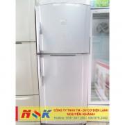 Tủ lạnh Toshiba GR-H41VPT 355 lít