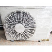 Máy lạnh nội địa Hitachi Inverter RAS-JT2525WE4