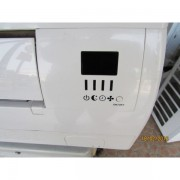 Máy lạnh TCL TAC-09CS/BY