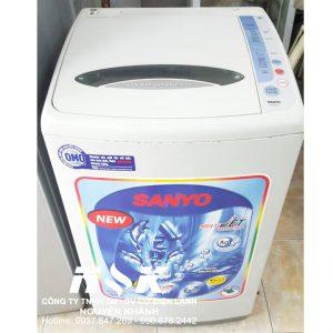 Máy giặt Sanyo ASW-95S1T