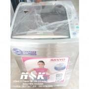 Máy giặt Sanyo ASW-U120AT 9kg