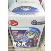 Máy giặt Toshiba AW-8300SV 6kg