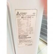 Máy lạnh Misubishi MS-A13VD