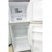 Tủ lạnh Sanyo SR-145PN 130 lít
