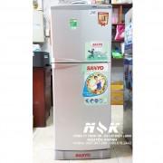 Tủ lạnh Sanyo SR-145PN