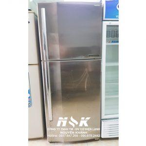 Tủ lạnh TOSHIBA GR-M41VUD