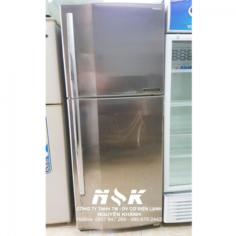 Tủ lạnh TOSHIBA GR-M41VUD 355 lít