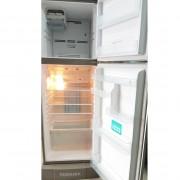 Tủ lạnh Toshiba GR-K25VUB
