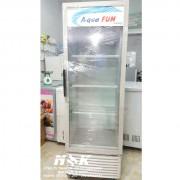 Tủ mát AquaFine JW-300R 290 lít