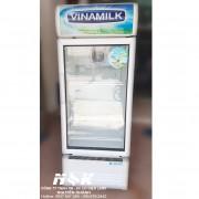 Tủ mát Vinamilk Thái Lan 200 lít