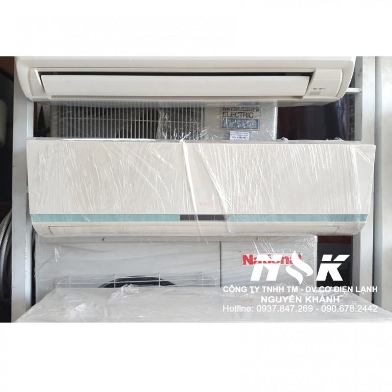 Máy lạnh TCL TAC-12CS/ZL 1.5HP