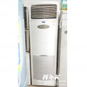 Máy lạnh đứng Kendo 3hp