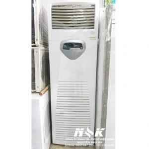 Máy lạnh đứng LG 5HP