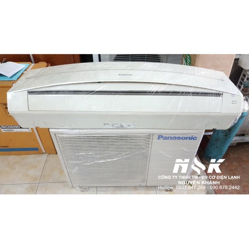 Máy lạnh Panasonic CU/CS-KC18MKH-8/JKH 2HP