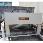 Máy lạnh PEX P2040FASMS1R 15HP