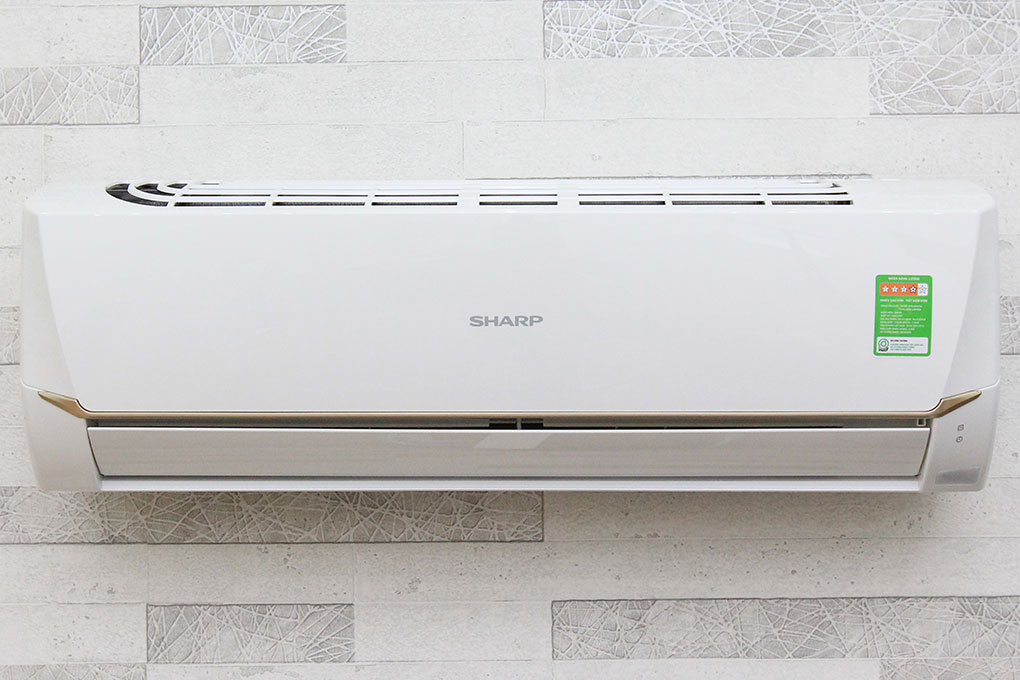 Máy lạnh Sharp AH-A12SEW 1.5HP