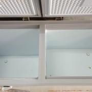 Tủ đông Sanaky VH 405W2
