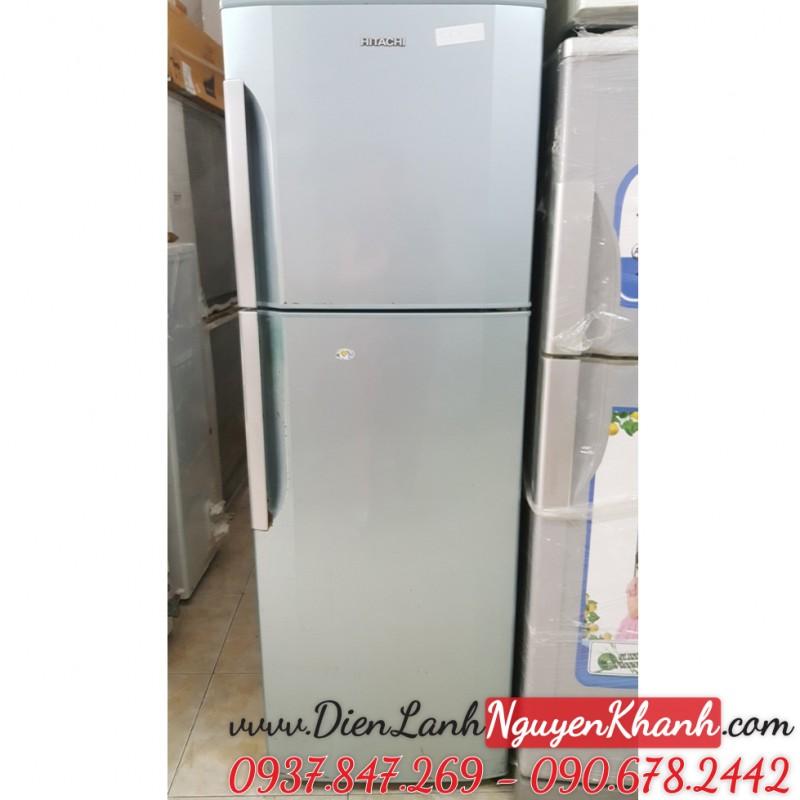 Tủ lạnh HITACHI R-Z22AG7V 220 lít