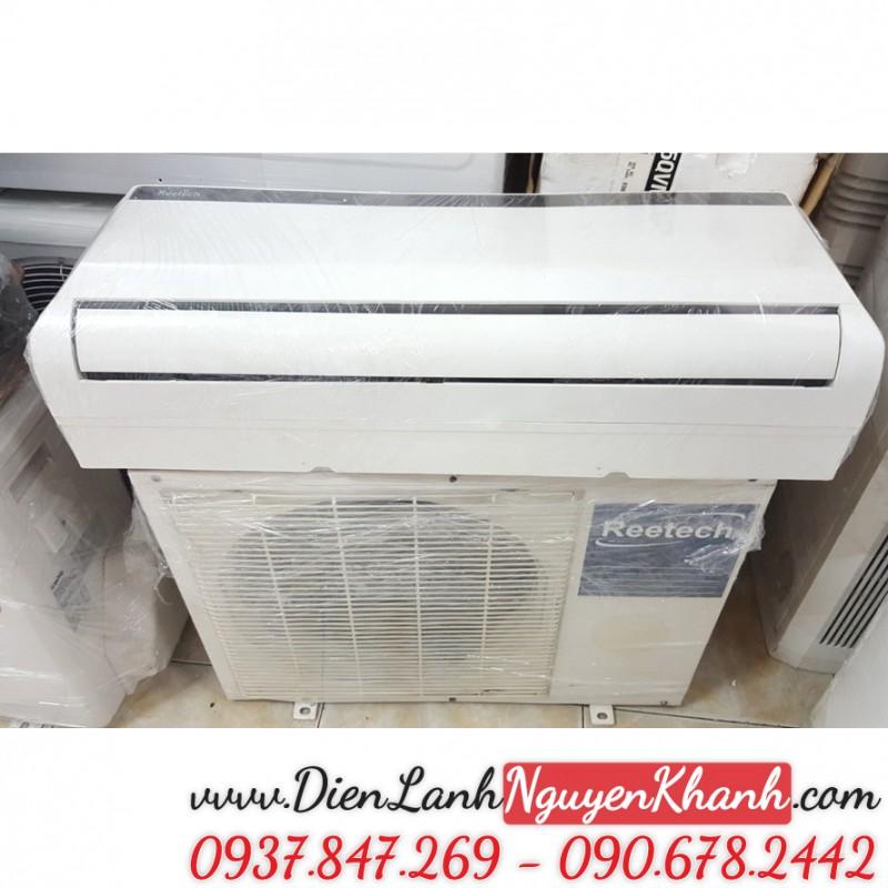 Máy lạnh Reetech RTV12BE4 1.5HP