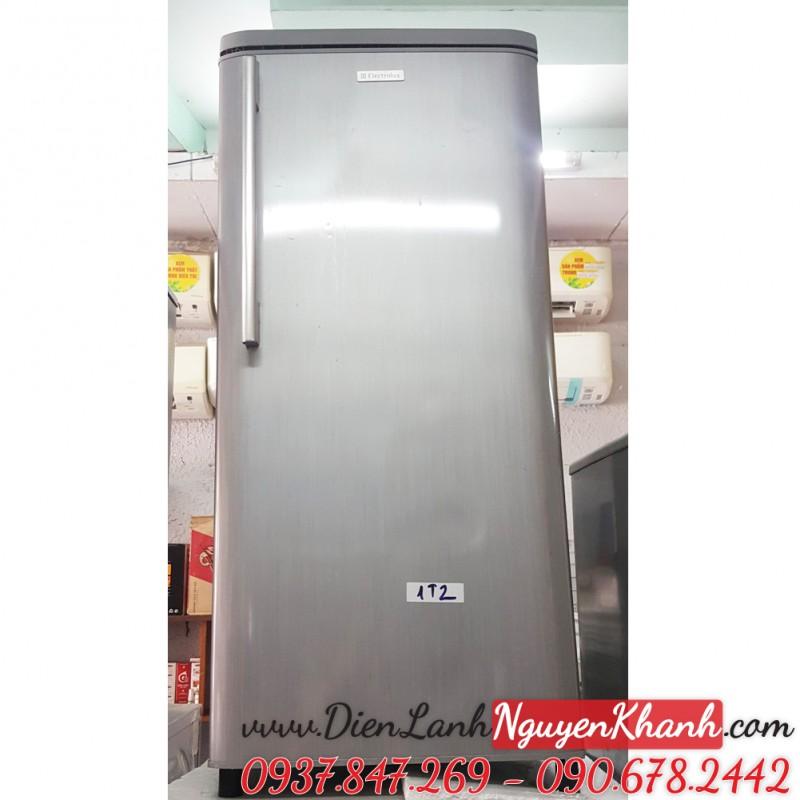 Tủ lạnh Electrolux RM1800PB 178 lít