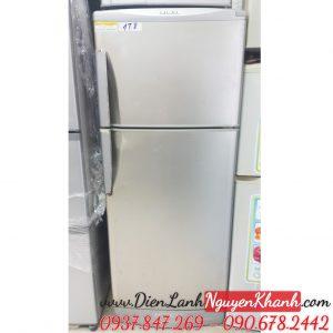 Tủ lạnh Hitachi 15AGV5 164 lít