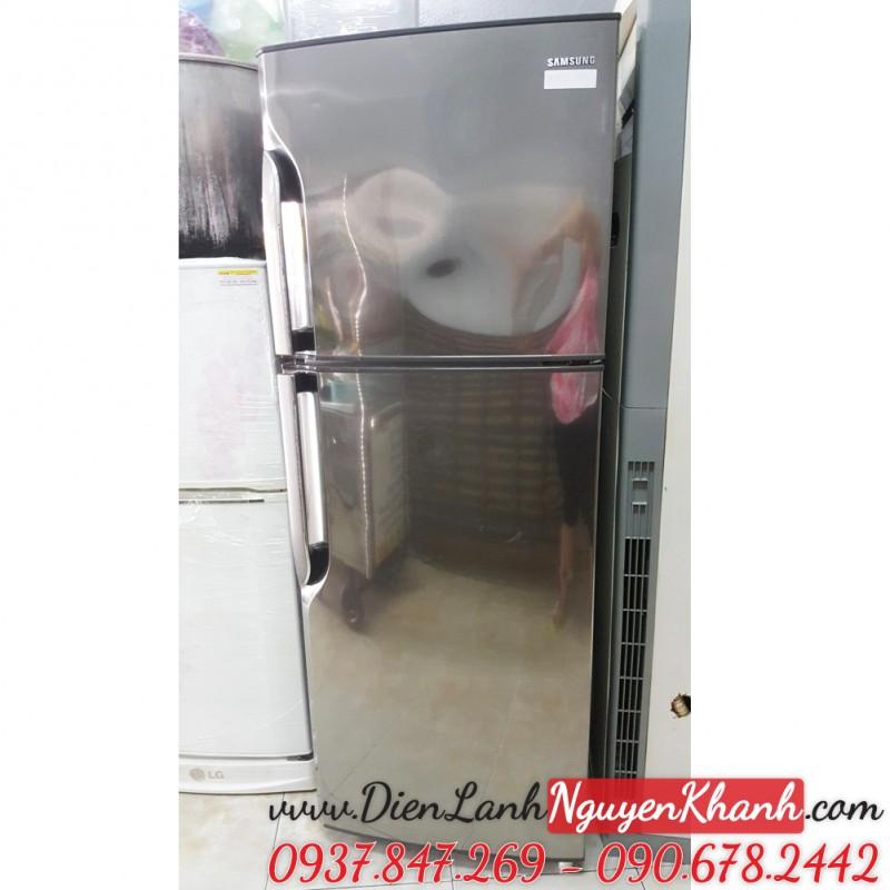 Tủ lạnh Samsung RT37SSIS1/XSV 370 lít