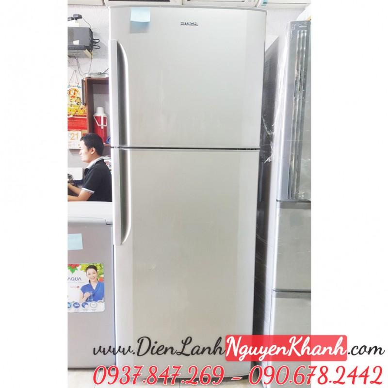Tủ lạnh Hitachi R-Z440AG6 SLS 365 lít