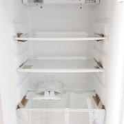 Tủ lạnh Sanlux (Sanyo Taiwan) SR-143B6 143 lít