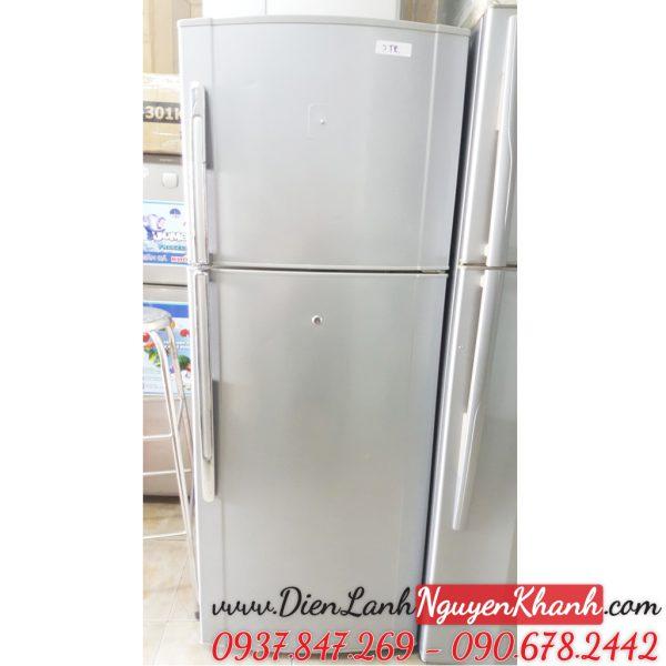 Tủ lạnh Sharp SJ-K41M 382 lít