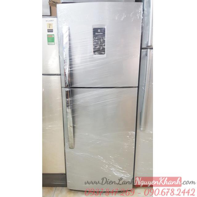 Tủ lạnh Electrolux ETB2100PE 210 lít