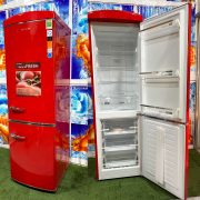 Tủ Lạnh Mitsushiba Inverter MDRF375WE 316 lít