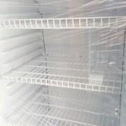 tủ mát vinamilk sanaky 300 lít