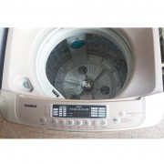 Máy giặt LG WF-S1017TG 10g