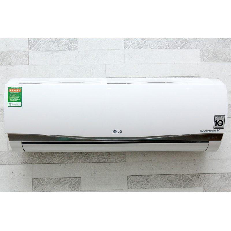 Máy lạnh LG V10APM 1HP